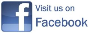 Visit Goodin Abernathy on Facebook