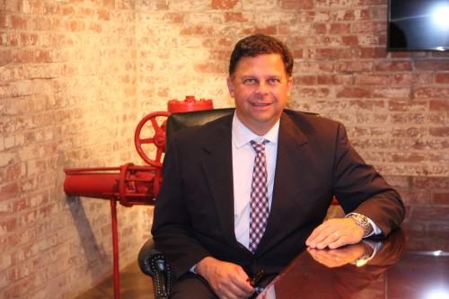 James (Jim) Browne, Abogado de Indianapolis - Habla Español